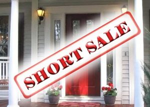 Huntley Short Sale Agent
