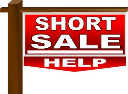 Huntley Short Sale