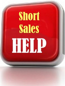 Lake In The Hills Short Sale