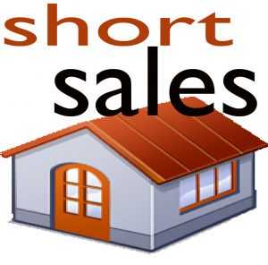 Lake In The Hills Short Sale Agent
